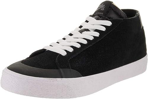 Nike SB Zoom Blazer Chukka XT, Hauszapatos de Deporte para Hombre