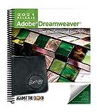 Adobe Dreamweaver 2021: The professional Portfolio