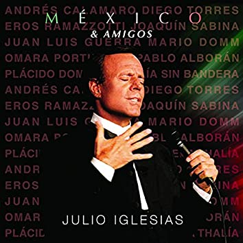 México & Amigos