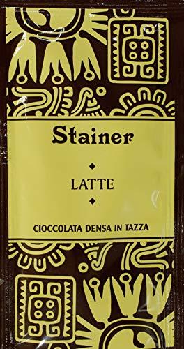 Andrea Stainer Cioccolata In Tazza Al Latte - 30 g