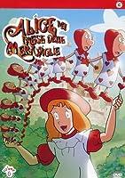 Alice Nel Paese Delle Meraviglie #06 [Italian Edition]