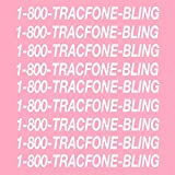 Tracfone Bling