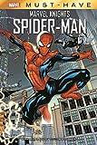 Marvel Must-Have: Marvel Knights Spider-Man