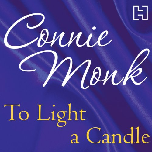 To Light a Candle cover art
