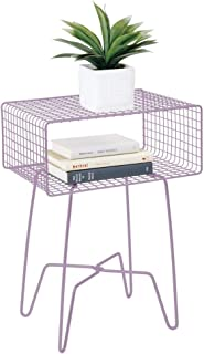 Best purple furniture bedroom Reviews