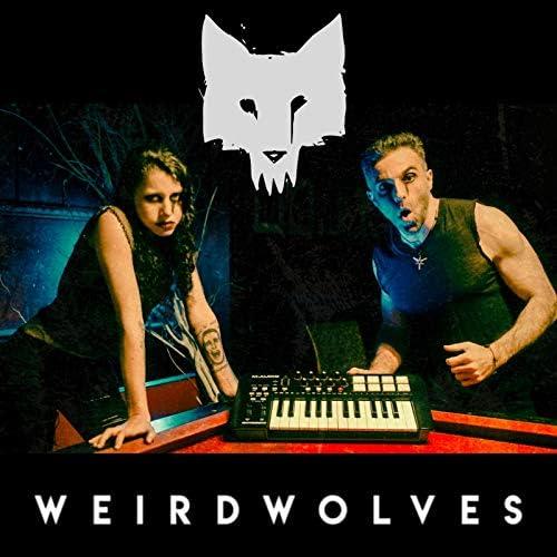 Weird Wolves