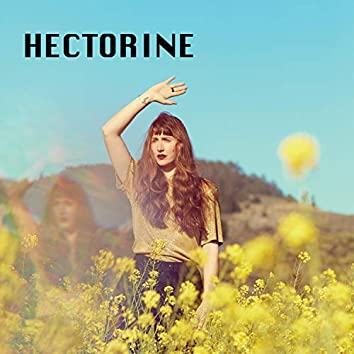 Hectorine