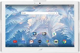 Acer 10.1 ICONIA B3-A40-K6JH Tablet 2GB DDR3L SDRAM MediaTek Cortex A35 MT8167B Quad-core Model NT.LDNAA.002