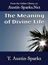 Best divine life meaning Reviews