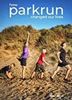 how parkrun changed our lives