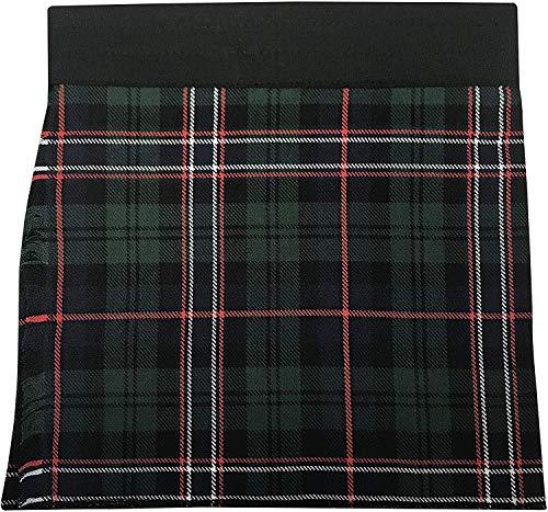 Kilt écossais National Tartan 0-24 mois
