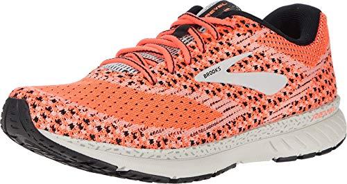 Brooks Revel 3 - Zapatillas de running para mujer