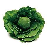 Erzi Salatkopf, Spielzeug-Salatkopf, Holz-Salatkopf, Kaufladenzubehör