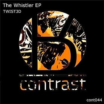 The Whistler EP