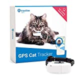 Cat Trackers