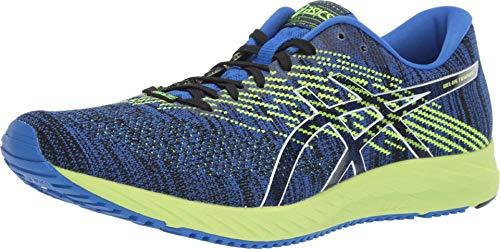 ASICS - Herren Gel-Ds Trainer 24 Schuhe, 46.5 EU, Illusion Blue/Black