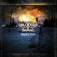 Exordium by Oblivious Signal
