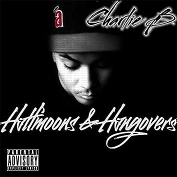 Halfmoons & Hangovers