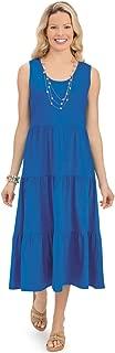 jersey knit summer dresses