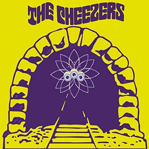 The Cheezers