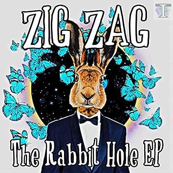 The Rabbit Hole EP