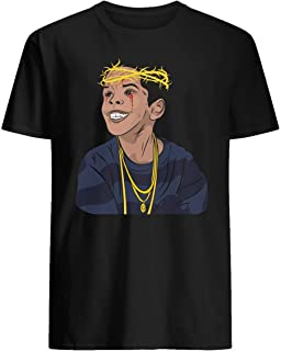 Best westside gunn clothing Reviews