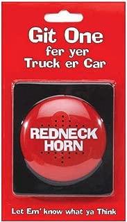 redneck horn