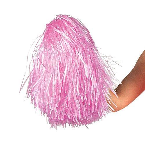 Boland 52634 - Pompon de Pom-Pom Girl