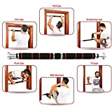Immagine 2 metyere 1 pcs pull up