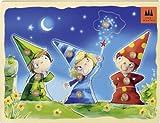 Drei Magier Spiele - Puzzle , color/modelo surtido