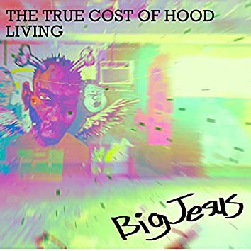The True Cost of Hood Living