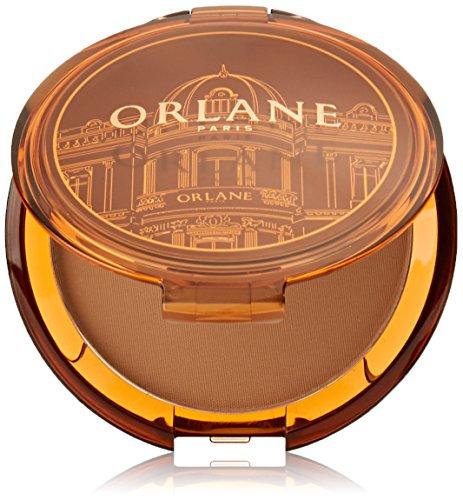Orlane Poudre Compacte Bronzante Numéro 23 9 Grammes