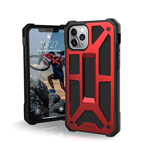 Best military spec iphone 5 cases