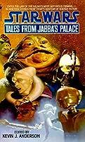 Tales from Jabba's Palace: Star Wars Legends (Star Wars - Legends)