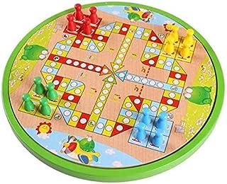 Amazon.es: Los cinco sentidos - Juegos y accesorios: Juguetes y juegos