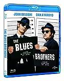 The Blues Brothers (Blu-Ray) [Italia] [Blu-ray]