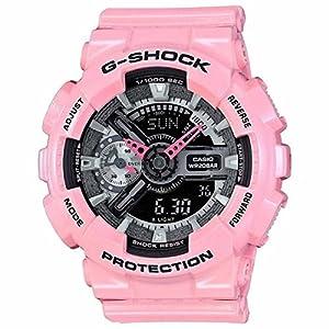 G-Shock GMAS110MP-4A2CR