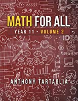Math for All, Year 12