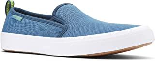 حذاء قارب Dorado Slip II للرجال من Columbia