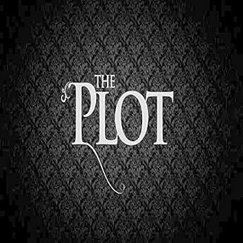 The Plot Mixtape