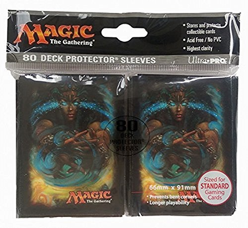 Ultra Pro - Sleeves Standard - Magic: The Gathering - Eternal Masters 2016