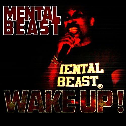Mental Beast