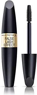 Max Factor False Lash Effect Waterproof Mascara, Black 1