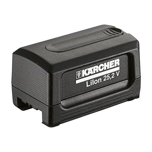 Karcher 6.654 – 183.0 – Batterie