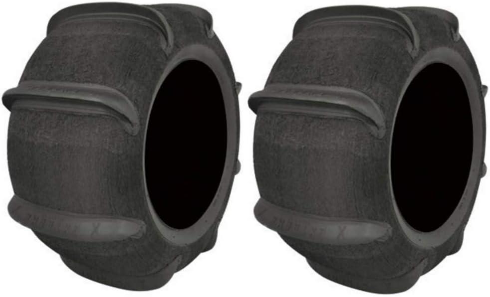 Skat-Trak Talon Grip Tires 32x13.5x14 Paddle Cat 12 Inexpensive Tampa Mall Arctic for