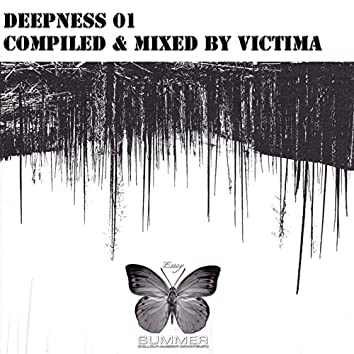 Deepness 01 (Compiled by Victima)