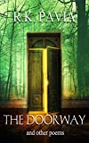 The Doorway: and other poems (English Edition)