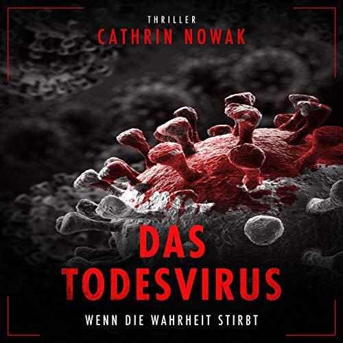 Das Todesvirus Titelbild