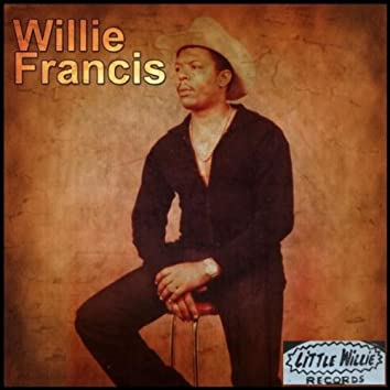 Willie Francis