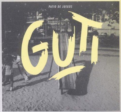 Patio De Juegos by GUTI (2011-04-12)